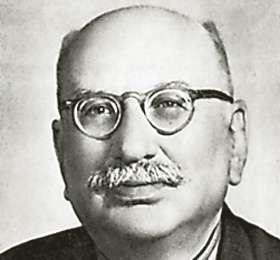 zaslavkij-bund
