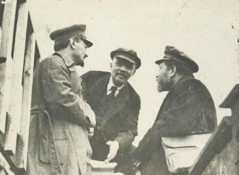 5_maggio_1919-trotsky_lenin_kamenev