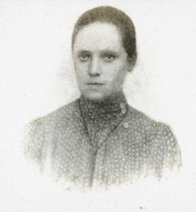 aleksandra-sokolovskaja