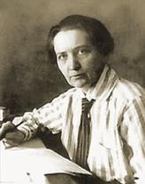 Eugenia Bosch