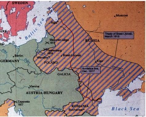 Map_Brest_Litovsk.jpg