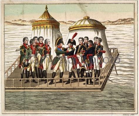 Napoleone Alessandro I.jpg