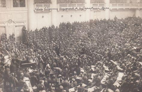 Soviet Pietrogrado 1917.jpg