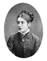 Vera Figner