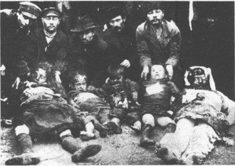 vittime-pogrom