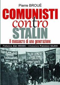 comunisti-contro-stalin