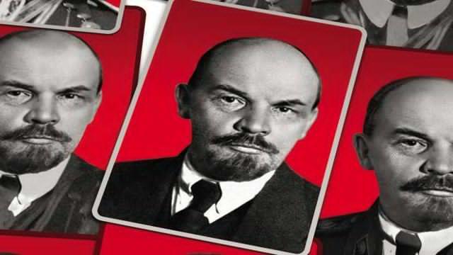 Corriere della sera, esorcizzare la rivoluzione russa?