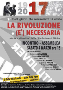 vicenza-4-marzo1