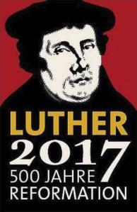 500 Lutero