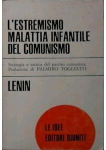 Estremismo-page-001