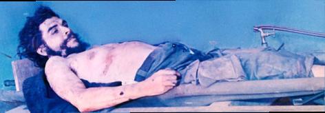 Guevara morto.png