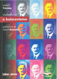 Stalinismo e bolscevismo.png