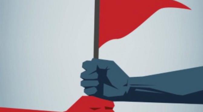 La rivoluzione russa di fronte al tribunale della Storia