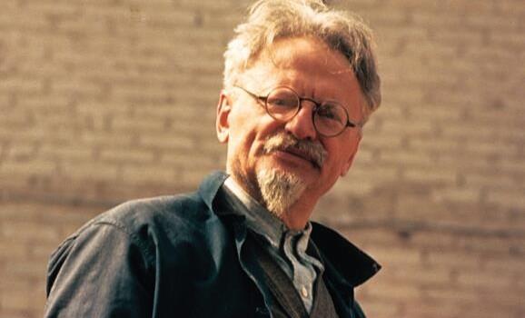 Perché Trotskij ha perso